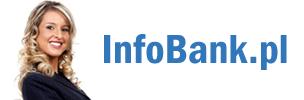 Wiadomości ze świata bankowości i finansów